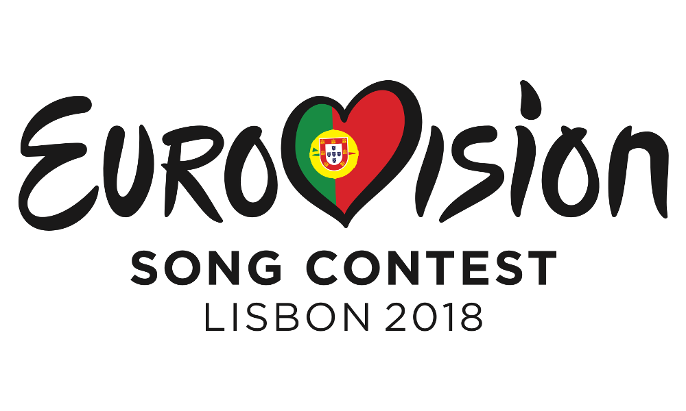 Fancy a Eurovision-inspired holiday?